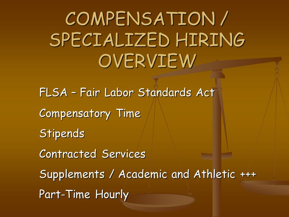 Compensation/Specialized Hiring Staff Contacts: Pamela Kasardo, Senior Compensation Analyst Pamela Kasardo, Senior Compensation Analyst 727-588-6099 kasardop@pcsb.org kasardop@pcsb.org Sam Barringer, Compensation Analyst Sam Barringer, Compensation Analyst 727-588-6286 barringers@pcsb.org barringers@pcsb.org Joni Edwall, Clerk Specialist II Joni Edwall, Clerk Specialist II 727-588-6267edwalls@pcsb.org edwalls@pcsb.org Carolyn Halliday, Document Systems Operator Carolyn Halliday, Document Systems Operator 727-588-6334 hallidayc@pcsb.org hallidayc@pcsb.org Sarah Somers, Clerk Specialist II Sarah Somers, Clerk Specialist II 727-588-6335somerss@pcsb.org somerss@pcsb.org Cathy Hunt, Secretary, Asst.