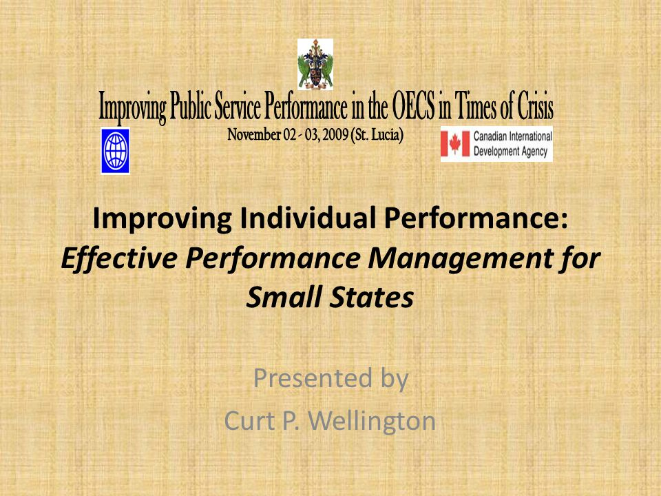 A Performance Management System is a framework of policies and practices established for planning, monitoring, developing, evaluating and rewarding both individual and organizational performance and for using performance information in making personnel decisions. – Title V of the US Code of Federal Regulations (CFR)