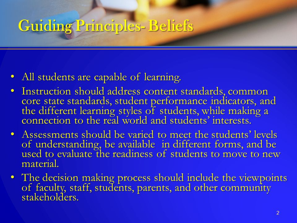 Be Respectful Be Respectful Be Responsible Be Responsible Be Right Be Right 3 Guiding Principles- School Character Points