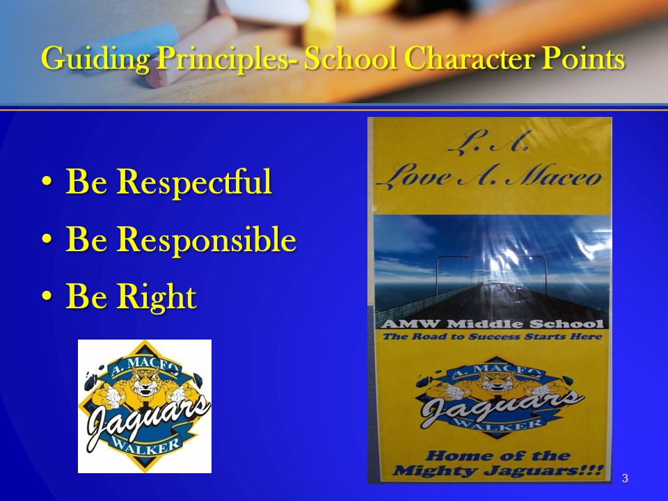 When a disciplinary referral form is necessary, please be sure to complete the following: School, Date, Student's Full Name, Grade, Race, Sex, Date of Incident, Time, Teacher, Room Number, Dates of Previous Incidents, Where Incident Occurred, Incident type, Action Taken by Teacher, Teacher comments, Student Comments, & Teacher's Signature.