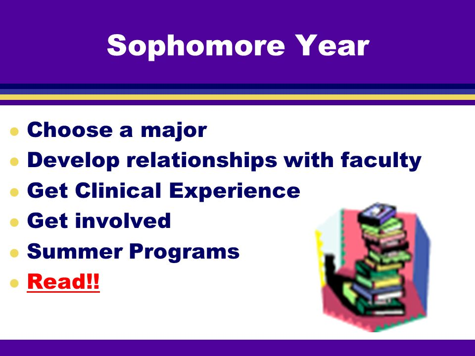BIG CHANGES FOR MCAT 2015 Psychological/Social/Biological Foundations of Behavior; 65 items; 95 minutes; 60% Intro PSYC; 30% intro SOCL; 10% Intro BIOL.