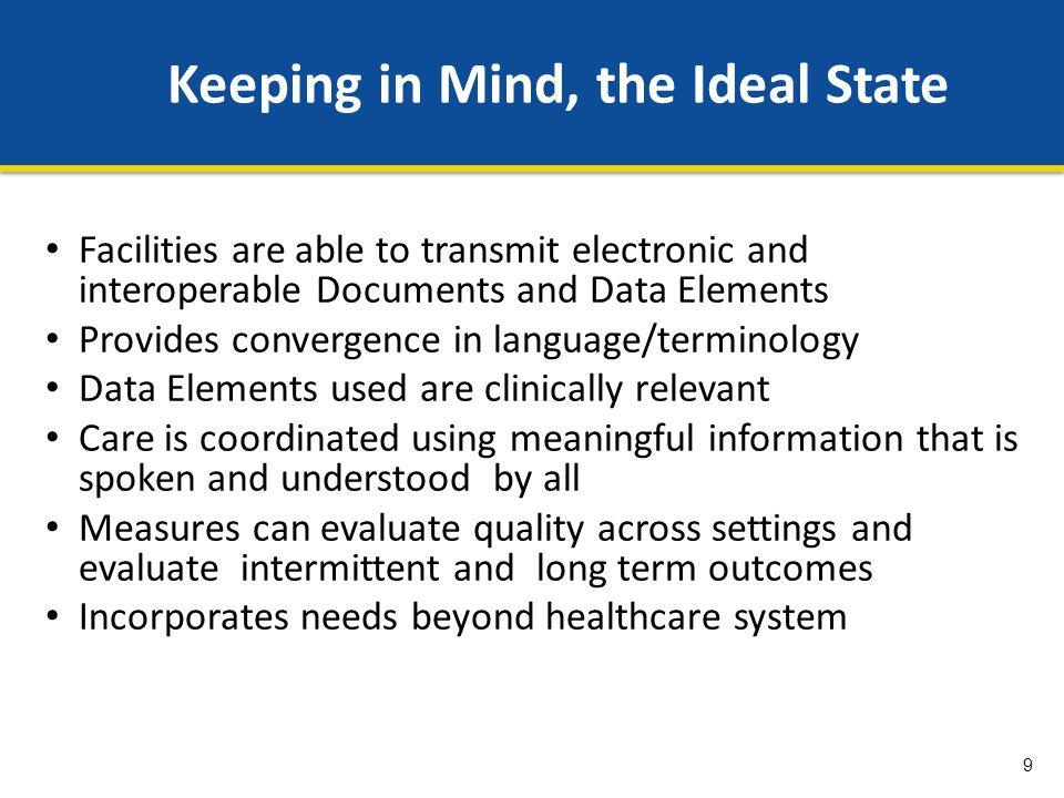 Standardizing Assessment Data: CARE Presented by Barbara Gage, PhD Phone 202-238-3571 E-mail bgage@brookings.edu