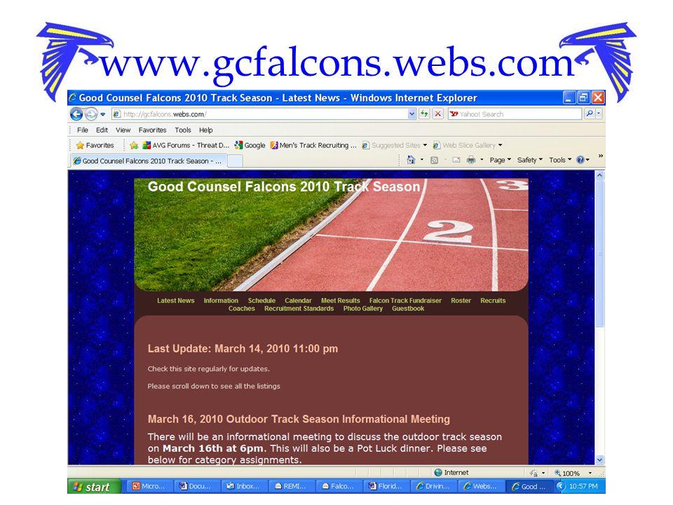 www.gcfalcons.webs.com
