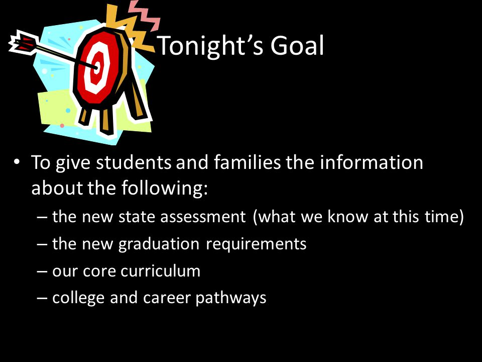 The Core Curriculum: CSCOPE Our core curriculum (CSCOPE) is aligned to the new assessment standards.