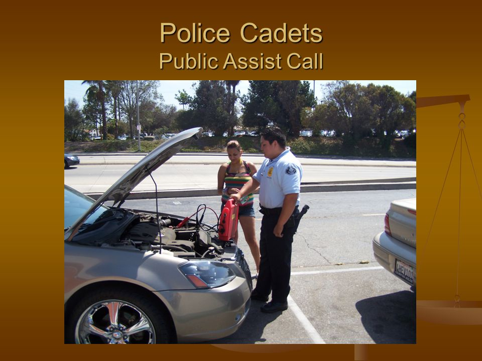 Ninety Day Comparison 2006 July 1st – September 30th 2007 July 1st – September 30th (Most Common Incidents) Calls By Activity Code20072006 Traffic Stops1,06196410.06% Subject Stops368543-32.23% Patrol Checks3,0252,8386.59% Inner Campus Escorts57529.62% Location Unlocks118580-79.66% 911 Hang-ups32517288.95% Medical Aide5978-24.36% Cash Transports1791667.83% Fires178112.50% Disturbance96152-36.84%