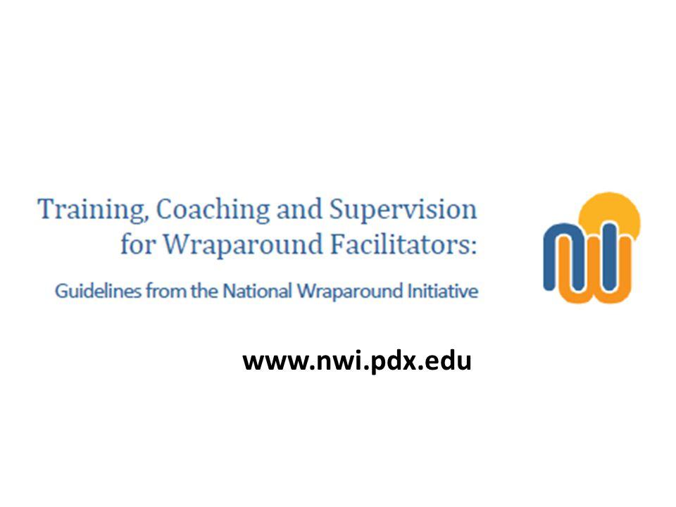 www.nwi.pdx.edu