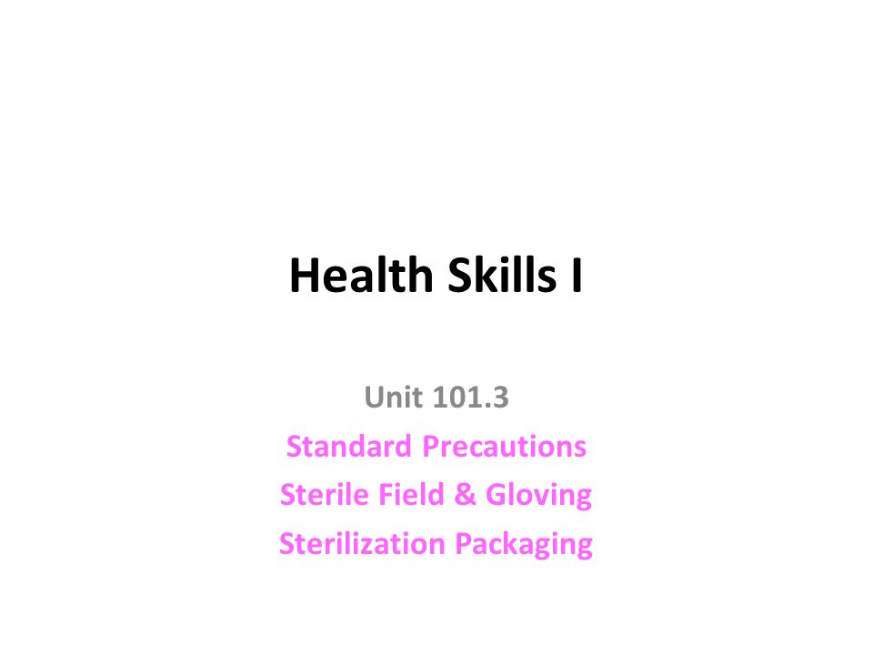 Protective Barriers Non-latex Latex Exam Gloves