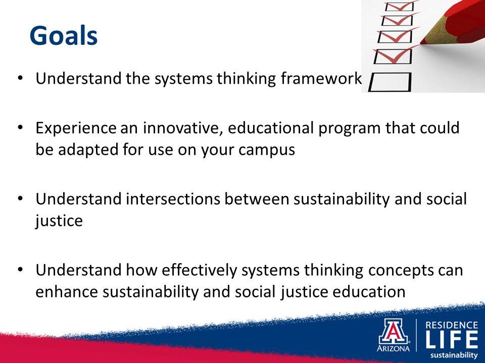 Questions? For facilitation instructions, contact Jill Ramirez at jillramirez@life.arizona.edu