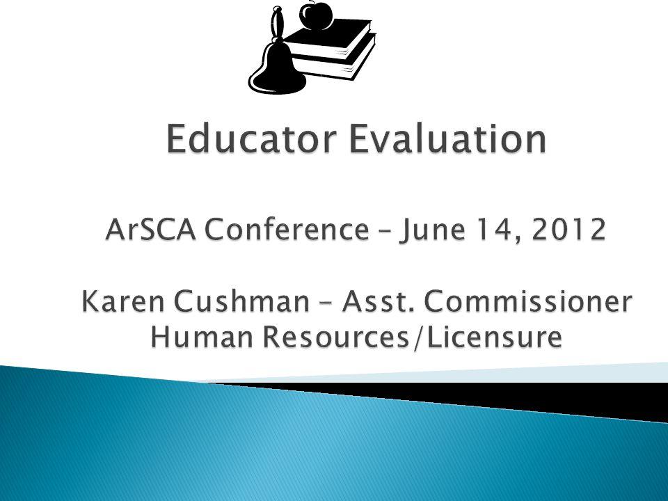 2014-15 Spring 2012 2012- 13 Fall 2012Jan 2013 Summer 2013 2013- 14 2009 2010-11 2011- 12 10 Schools in Principal Evaluation Pilot Dr.