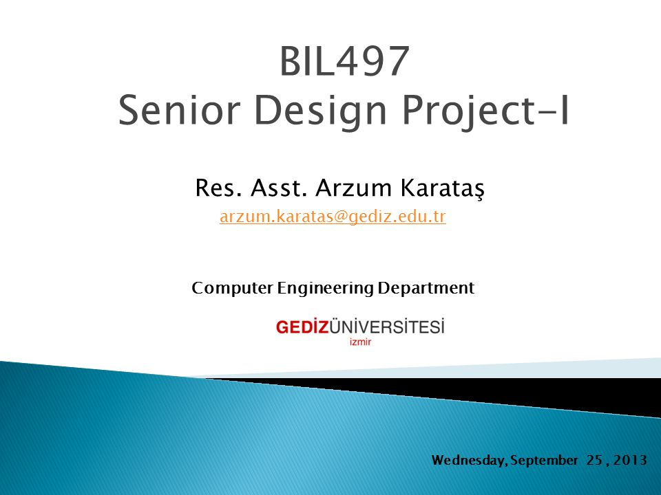  Aim  Course Logistics  Senior Design Commitee  Projects  Teams  Process  Grading  Time table  Competitions  Other Information  Q&A 2