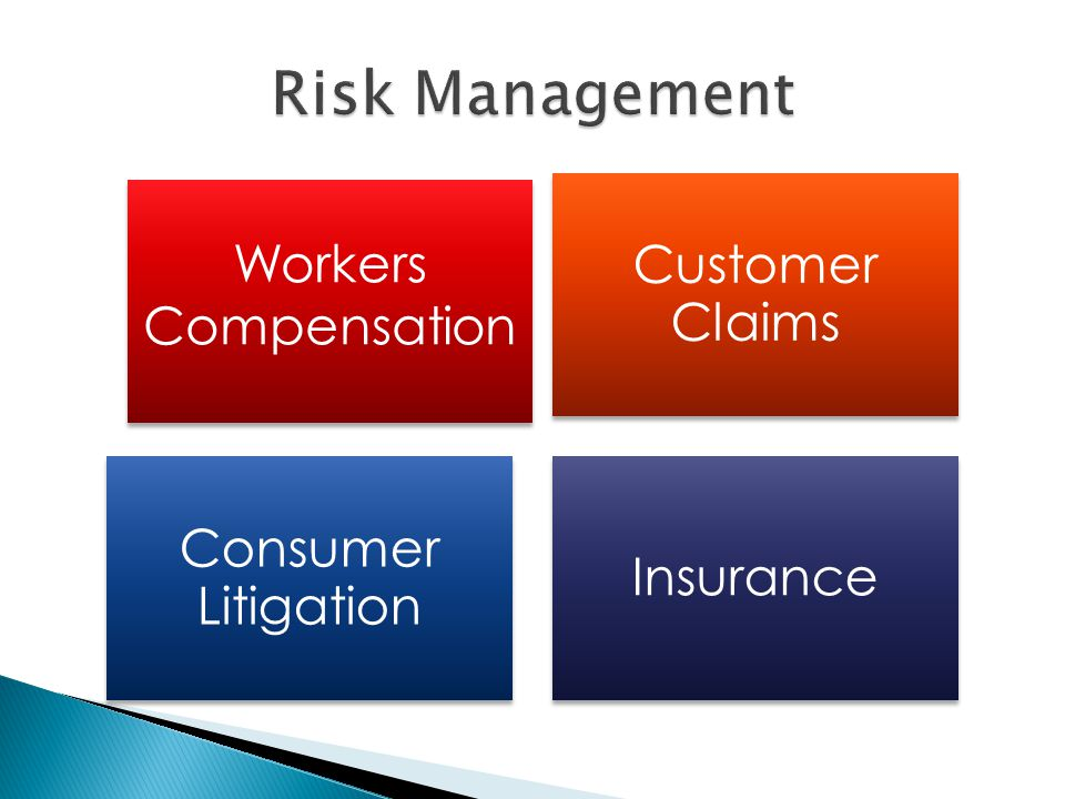  Geographic Footprint  Experience administering Florida WC  Relationship with our Primary Insurance Carrier – the Hartford  Deductibles/Retentions  The Burdens of Self-Administration  Support from the Company  The very best I/S Support for any Risk Management Department, anywhere