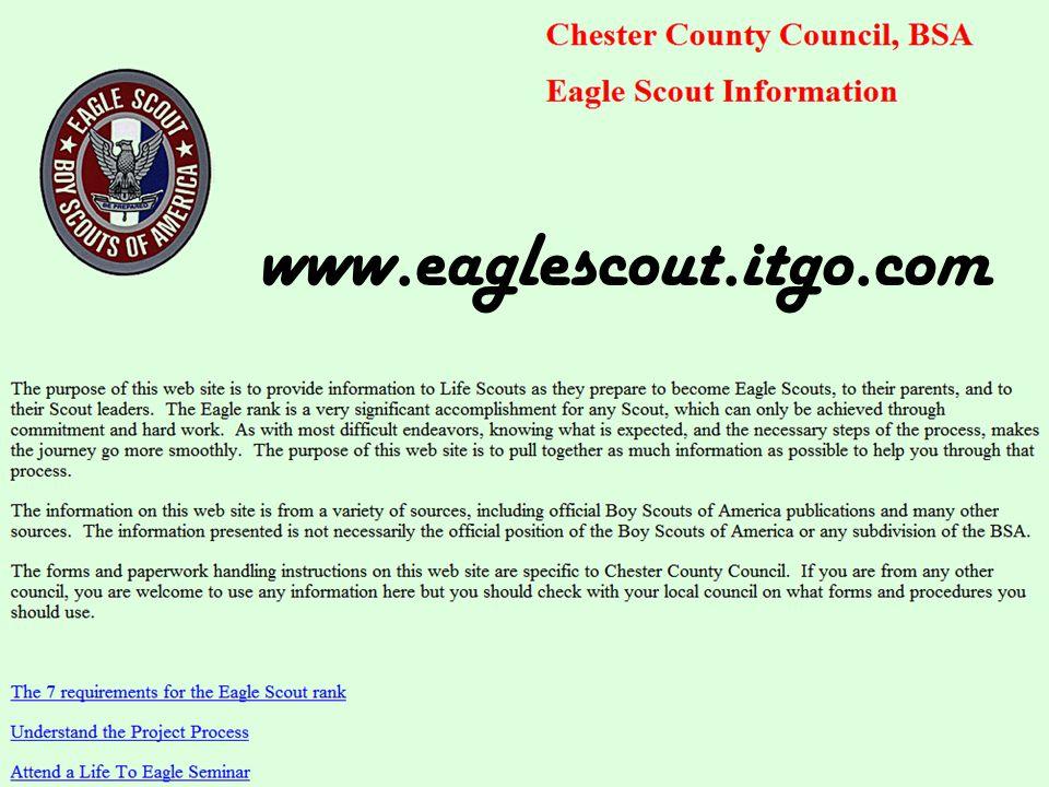 www.eaglescout.itgo.com