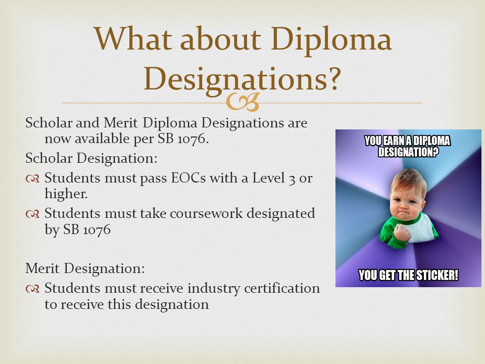 Online Course Requirement Recommended  Driver Education/Traffic Safety  Personal and Family Finance  Elective coursework Not Recommended  Core coursework (English, Math, Science, Social Studies coursework)