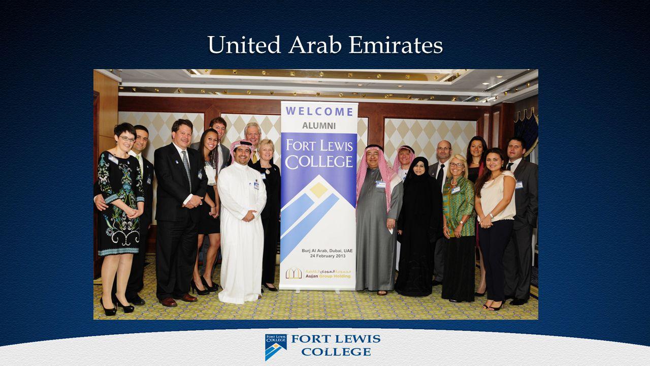 United Arab Emirates 6