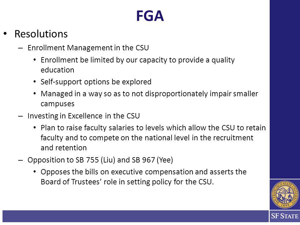 FGA Fiscal : Karen Yelverton-Zamarripa, Asst.