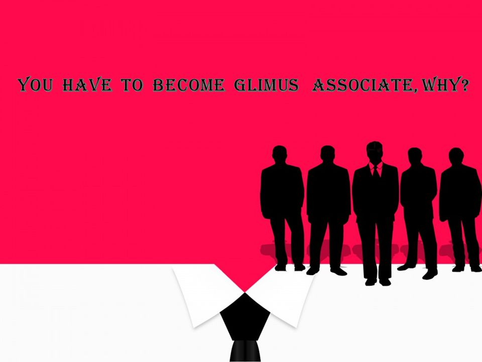 Sr.NoDesignationDirect Incentive Indirect Incentive 1)Sales Manager District Head3%0.25 2)Sales Manager Taluka Head3%0.50 3)Area Sales Manager3%1 % 4)Glimus Team Leader3%1.5 % 5)Glimus Team Associate3% Marketing Retail Incentive