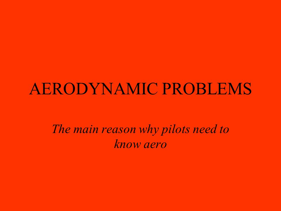 Flight Characteristics Engine Failure during left turn –-10 Pg 9-2 Negative Gs / Low Gs –-10 Pg 8-10 –Right Roll –Mast Bumping Video