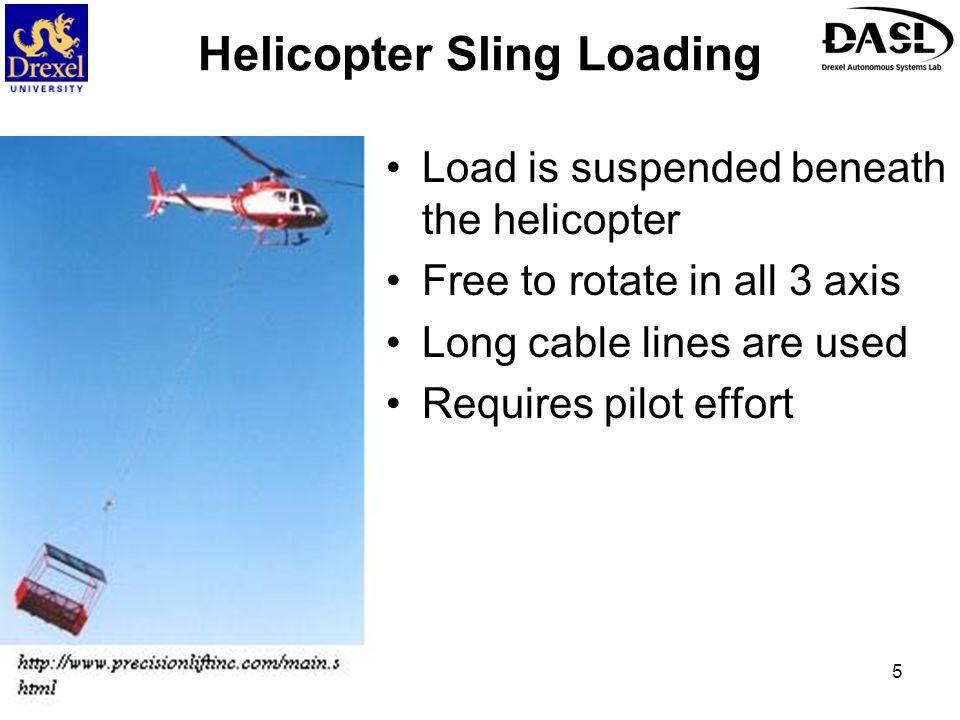 16 Approach - II Cho, S.-K., Lee, H.