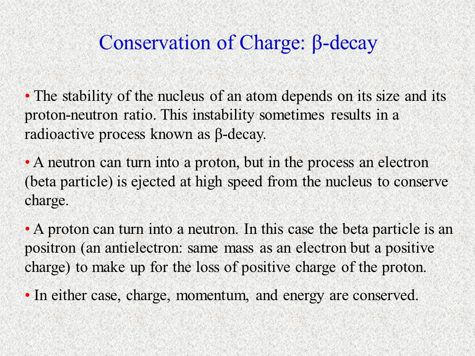 Equilibrium with Several Charges Several equal point charges are to be arranged in a plane so that another point charge with non-negligible mass can be suspended above the plane.