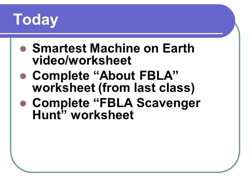 Smartest Machine on Earth IBM Computer Watson plays Jeopardy!
