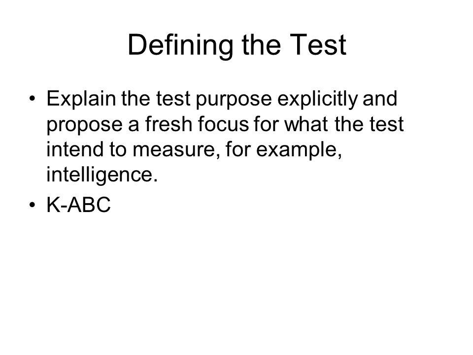 Revising the Test Cross Validation Validity Shrinkage Feedback from Examinees