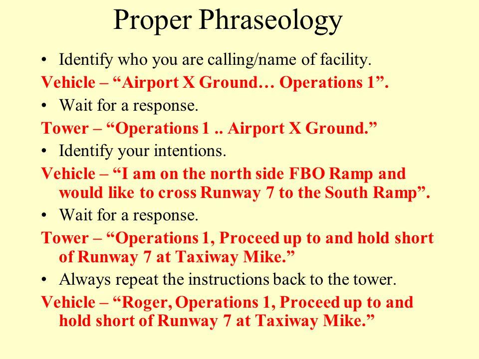 Zulu Alphabet Phonetic Alphabet A- AlphaJ-