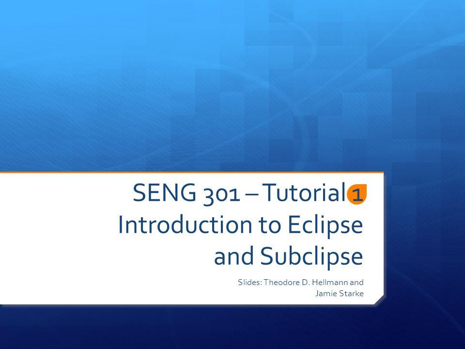 Getting an SVN Log- 3 Create an SVN Log file: svn log https://forge.cpcs.ucalgary.ca/svn/courses/s301/group[yo ur group number] –username [your username] >> SVNLog.txt