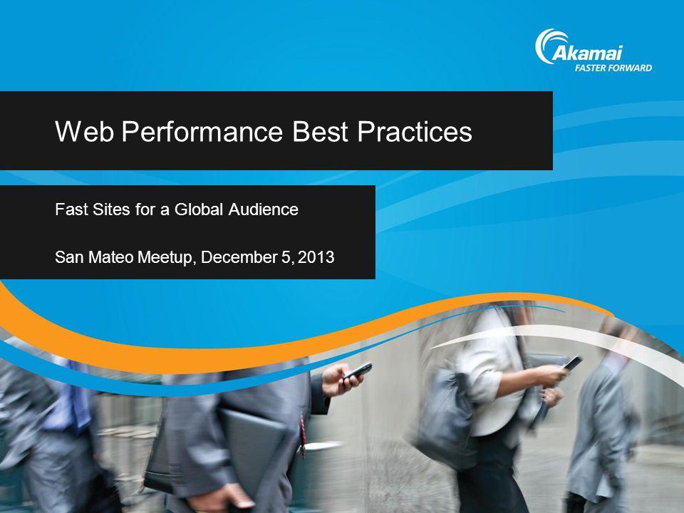 ©2013 AKAMAI | FASTER FORWARD TM Well-known Best Practices Minimizing request overhead — reducing upload size Minimizing request overhead As listed on: https://developers.google.com/speed/docs/best-practices/rules_introhttps://developers.google.com/speed/docs/best-practices/rules_intro Cookie: wlp=A|9a0z-t:a*+1g6CQ._:h*lrY/CQ.Color_Blue; MUID=3FBEECBBE1D462AD1F5CE989E2D46209; skyjsTabId=1; skyjsTabActive=1; s_vsn_skyperendezvous-ol=4603398481849; wla42=; mbox=PC#1385500405328-646453.19_29#1387247853|check#true#1386038313|session#1386038252124-984802#1386040113; wlidperf=throughput=1&latency=3182&FR=L&ST=1386038256477; PPLState=1; MSPAuth=2F0Y29nBUFxm7S9ASH3z2lLAth15kHwIwL1KyC4yK046ahVQwZDYQbJBeV!cg2qbSxQdTe1EE4GRfagxkWSBMpyngFmo3HpzZPuBJupcgtw3pDPzBL74CDo!rKNwBAc69C; MSPProf=2P3tLXVLvD5PVHLGWbCJkyyz2zUlu3ArRRE!IATPEx6Lj0r*Rlk1M4nbsRK4nBWLj!OxvgmcXA1dSlpaqdNSl0owO4pf82cyoyvPFXHdPOKTj3qlPTloZ!o2AqTrgbXHXSGBpQpbXC4Ly8AB2qpig8NjC1pLhoia5 ozL0AOBCf2SwTgL6lZsBuXw8dw!0svabs; MH=MSFT; NAP=V=1.9&E=e82&C=huQrfRMnexbMCcpHS0BySjtbjvEyN1GuaLdH0Kh6Cee6lRbLiO-vFw&W=1; ANON=A=3E85CA0A4818AE1ED161F41CFFFFFFFF&E=edc&W=1; WLSSC=EgBoAQMAAAAEgAAAC4AAzvFu5rZSyzMqMXKWSXmyWGn9ZCGR5falZIwVi2xH/Q3xVyRFyEP4y6WtH4FG+z3B2UdZO2RMq3VXs/RBt30W2lRO4tReO8U9/WrpMc1jiFsZ+BvN049A8A5MNrS5ZwI/Nolei8 lac+0fVOXApuAj0ZThAzo/lkHi3bCqo+QiDVDXAGAA1wCnGwEAhF0vTPBDnVLwQ51SECcAAAoQoAAwFQBkYmFydG9zaEBob3RtYWlsLmNvbQBQAAAUZGJhcnRvc2hAaG90bWFpbC5jb20AAAAwVVMABTk4MTI 2AACMAQQJAgAAY6lNQBAUQwAFRGF2aWQAB0JhcnRvc2gEXwABVwAAAAAAAAAAAADo3uAljZVmMQAA8EOdUvC4r1IAAAAAAAAAAAAAAAANADIzLjc5LjIzMS4xNAAFAAAAAAAAAAAAAAAAAAEAAAEAA AEAAAEAAAAAAAAAAAAA; KVC=17.1.7118.6000; mt=01_92dabd989a36d9368a0e72467d6753cdca3acb4d8a9cd64efdfc8115d43f7526|fc178b0adc439c31; xid=9d3b00b0-d585-45f1-b738- fa8c9a3439ee&kN00L&BLU171-W139&387; xidseq=1; mkt=en-US; upcb=0; crms=0TT; E=P:Os7JxOe90Ig=:8GE3Qx3nk8d4RNR/cT7kfHiXHC4ln+WgWmOeOAU75ho=:F; wls=A|9a0z-t:a*n:h*m; wlv=A|9a0z- d:s*c8EjCw.2+1+0+3; KSC=hAkdcx8gQ3v4FwX6sdiZqXaUNKgJo7mN5SzCdNslc9U01J2136YD