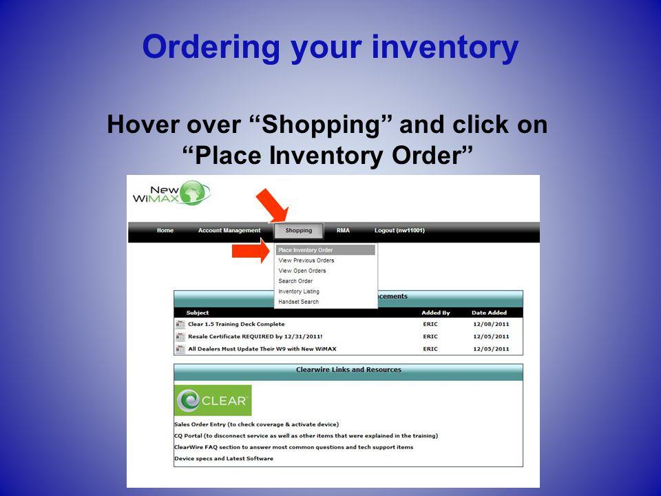 www.vonage.com/activate http://www2.vonage.com / http://www.vonage.com/retail-subscribe?mstmp