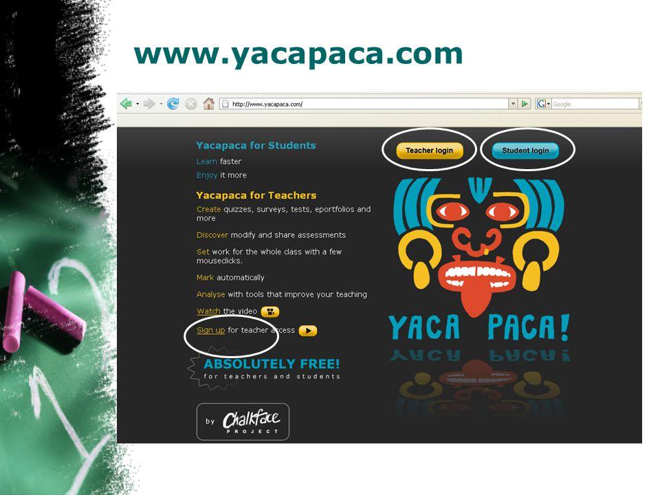 www.yacapaca.com/teacher