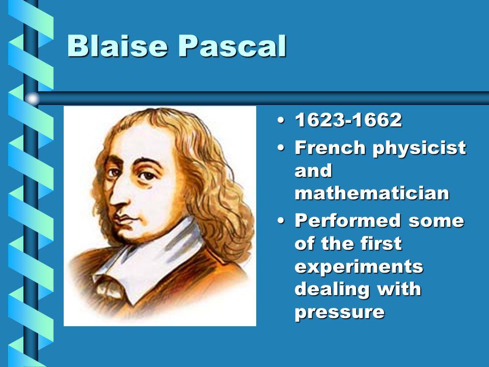Applications of Bernoulli's principle