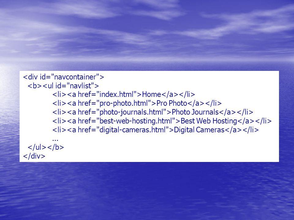 Home Pro Photo Photo Journals Best Web Hosting Digital Cameras...