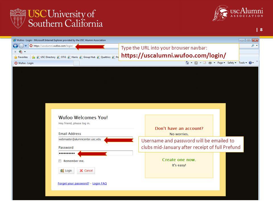   19 USC Alumni Association Scholarships scholarships@alumnicenter.usc.edu Scholarship applications are available at: http://alumni.usc.edu/students/scholarships/