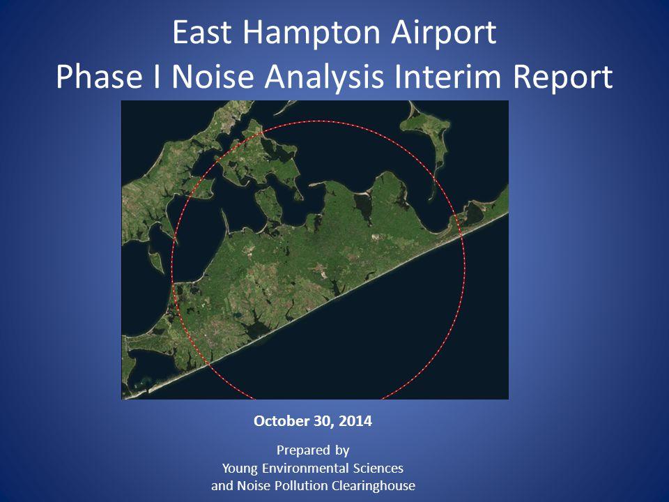 2013 Annual Average Noise: All Traffic 45 dBA DNL FAA Integrated Noise Model Output 50 dBA DNL 55 dBA DNL