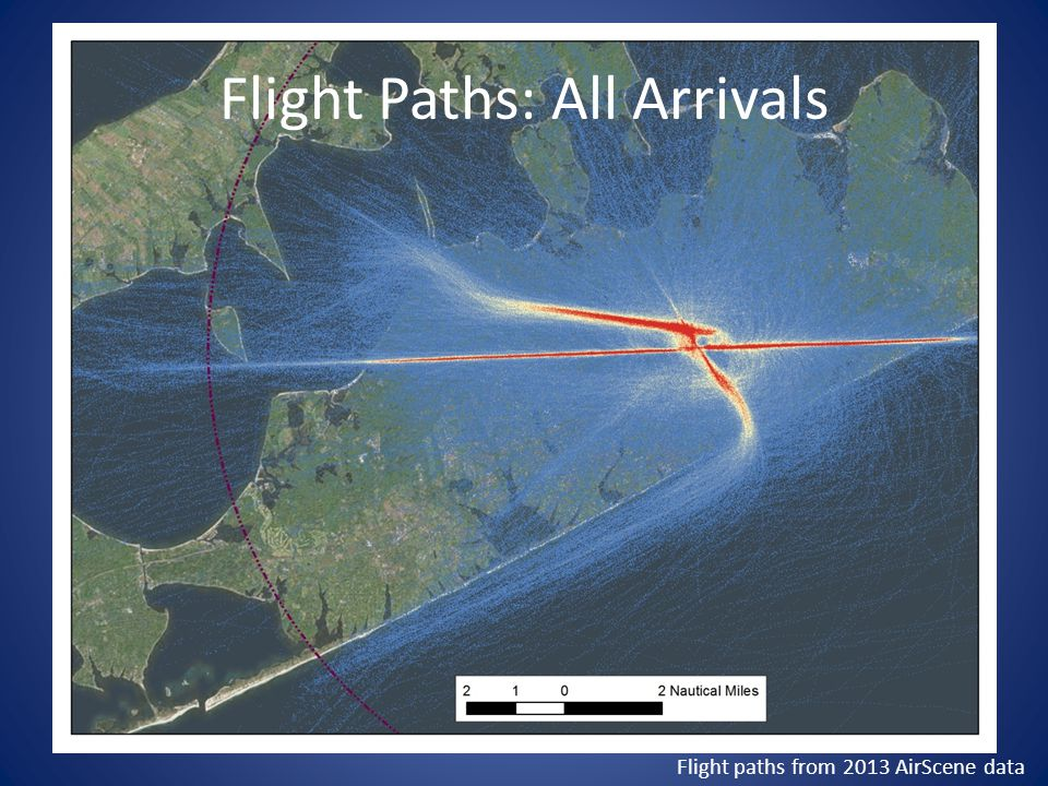 Parcel Map Within 10 miles From East Hampton Airport Suffolk County data