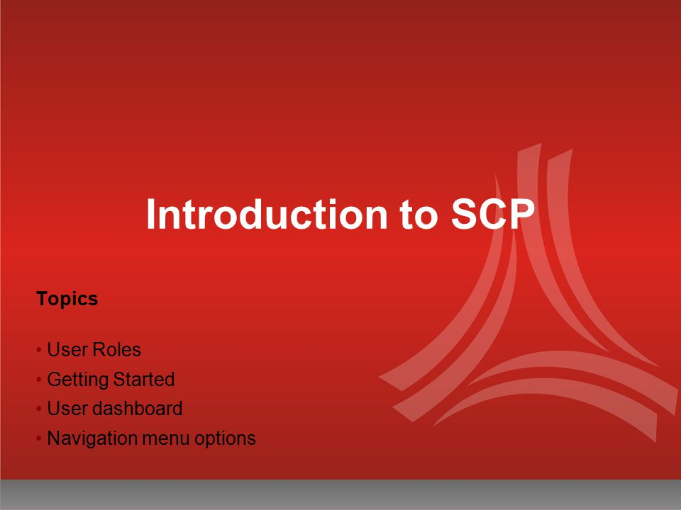 Rejecting a Purchase Order  Only those POs with SCP status New and Oracle status Open can be Rejected .