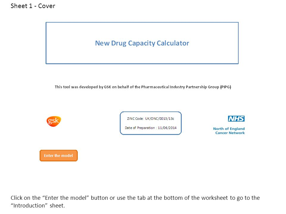 Input the total time per patient for the activities described in steps 2, 3 and 5.