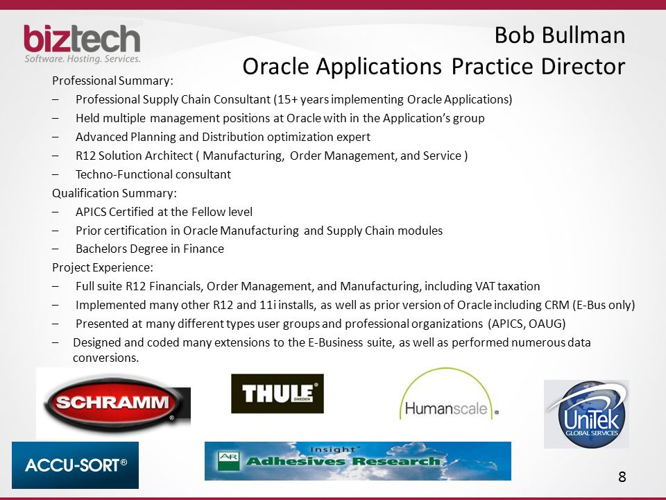 Oracle Projects 12.1.1 New and Enhanced Functionality Enhanced Reporting Options and Capabilities Validate Project & Assignment Dates Improved Workplan Usability Enhanced Budget and Forecast Usability Subcontractor Payment Controls Stronger Resource Planning Capabilities Greater Control on Services Spend Streamlining Cost Adjustment Processing Adjusting to Contract Changes Reimbursable Agreement Processing