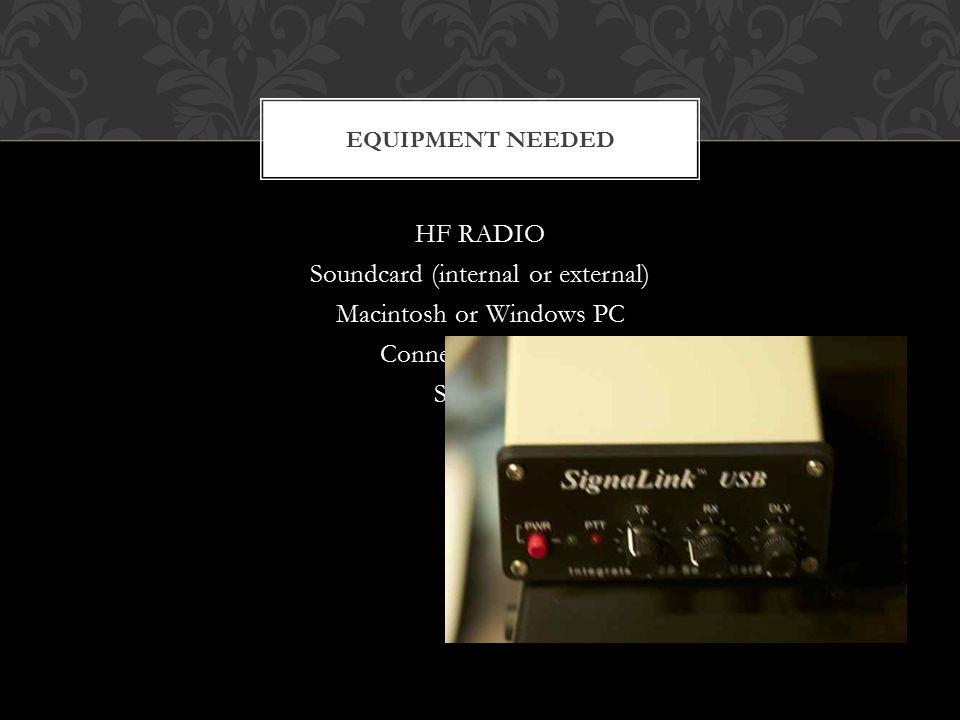 Yaesu 897D Yaesu 857D (Current mobile) Kenwood TS-590S (selling) ICOM IC-7100 RADIOS I'VE USED FOR PSK