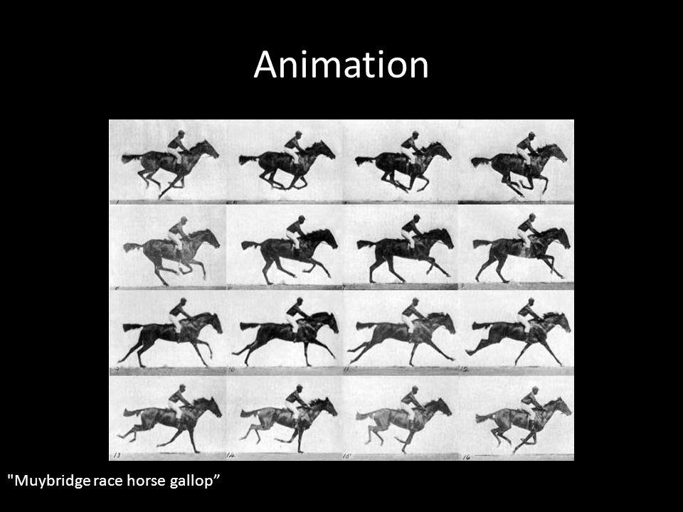 CSS3 Animations /*basic animation*/ selection { animation: animName duration; -webkit-animation: animName duration; }