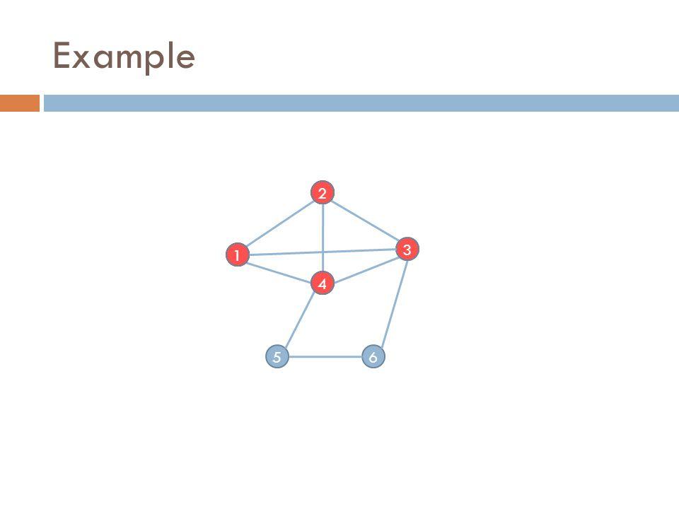 Example 56 2 3 1 4