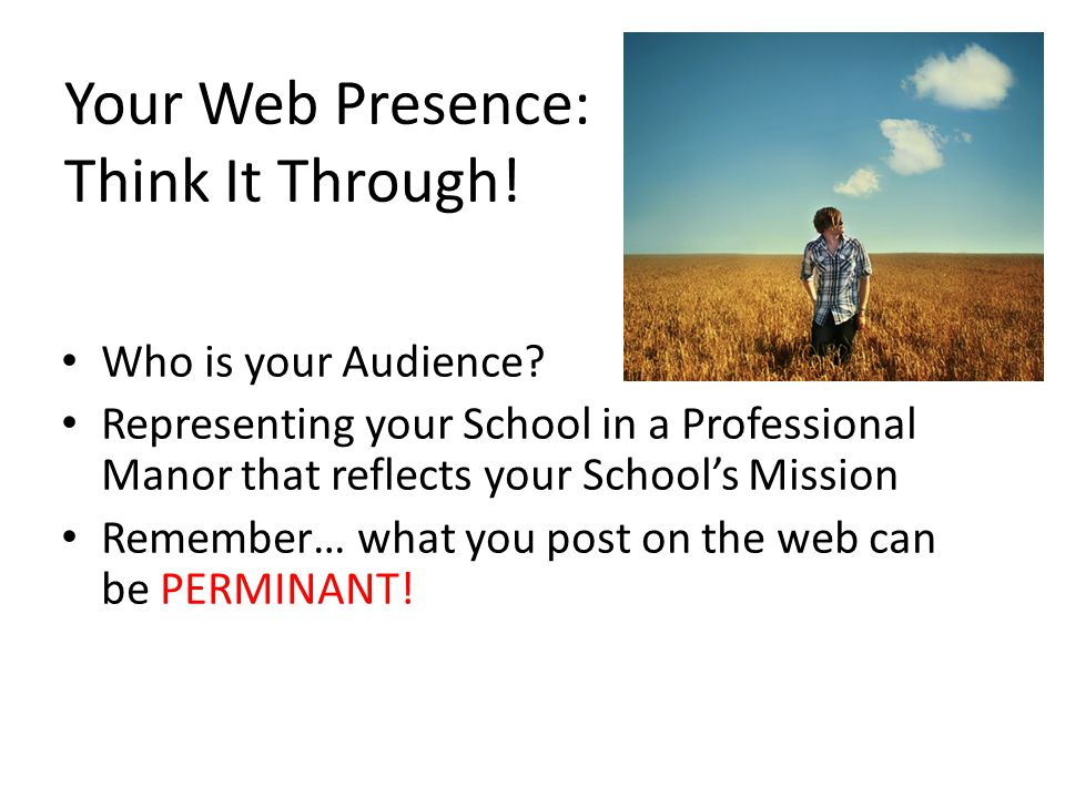 Personal Settings: Notifications You can subscribe to your school's Daily Digest by clicking on the link.