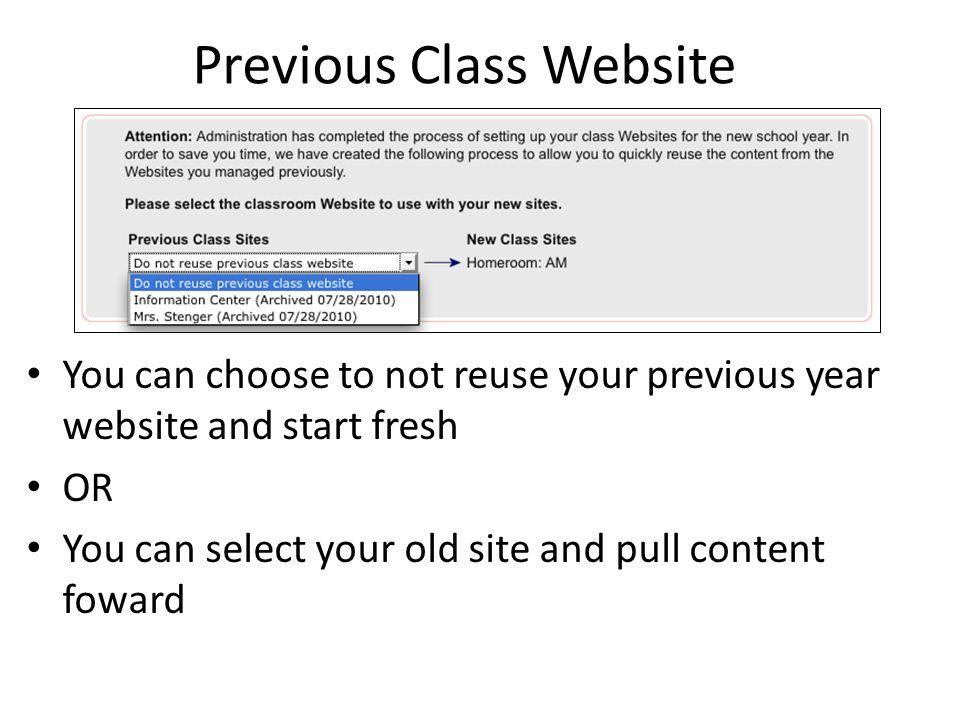 My Files: Create Folder Click on Create Folder Name your folder Add a description (optional)