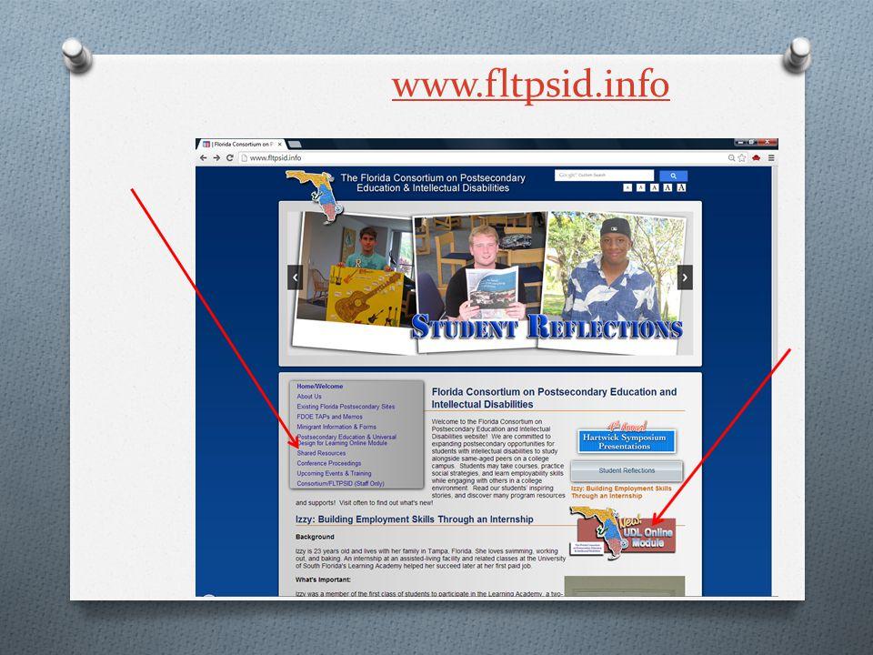 www.fltpsid.info