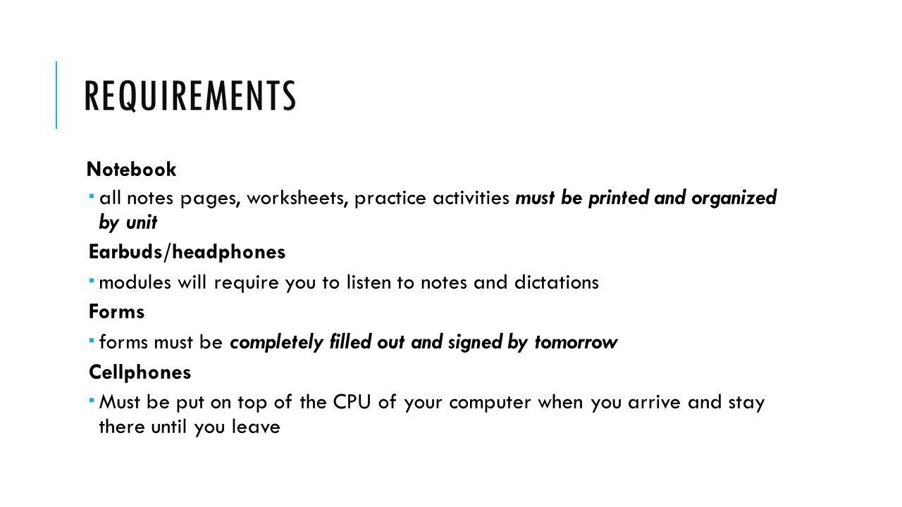 ORIENTATION VIDEOS  My Dashboard My Dashboard  Working with your course Working with your course  Monitoring course progress Monitoring course progress