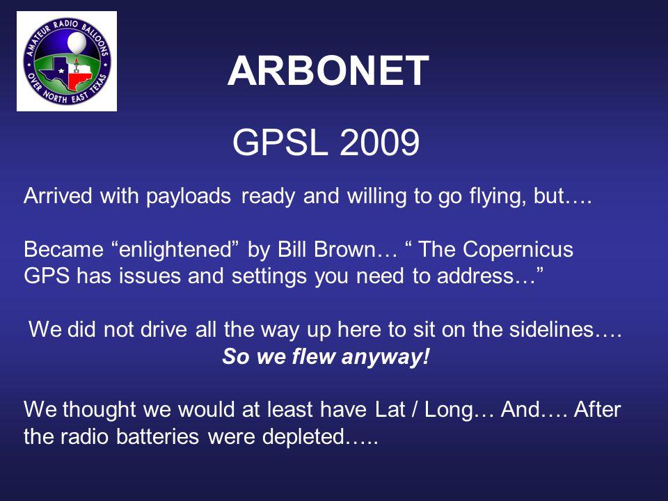 A Novel Home-Brew Solution Original Article Appeared in Funkamateur 8/2007 OE1RIB Web Site: http://www.min.at/prinz/oe1rib/SSTV/#Purpose ARBONET