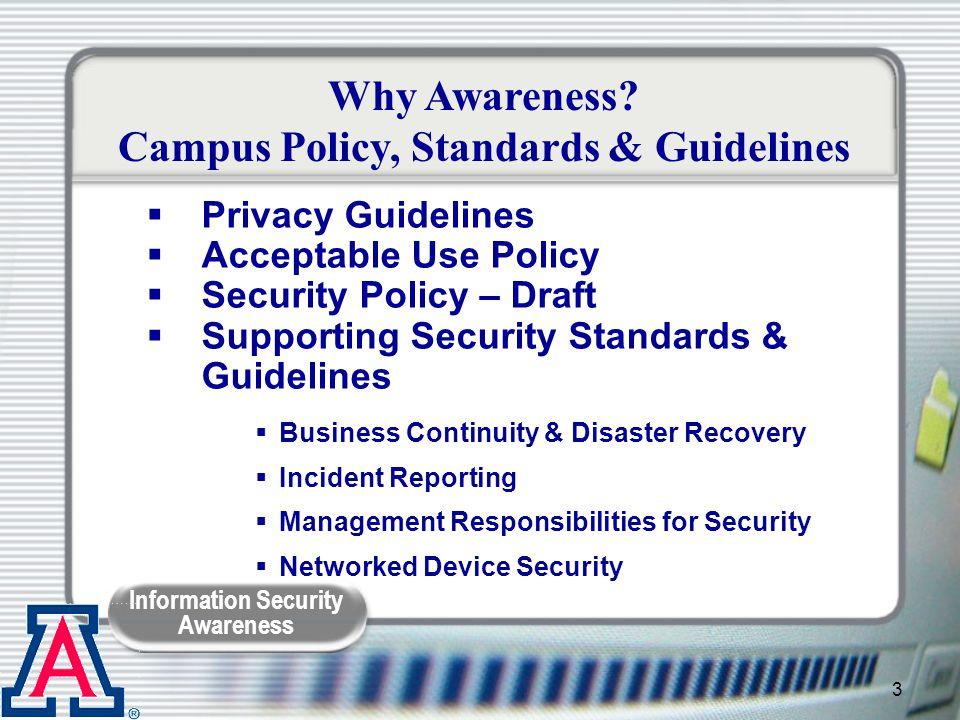Information Security Awareness 54 EBAY