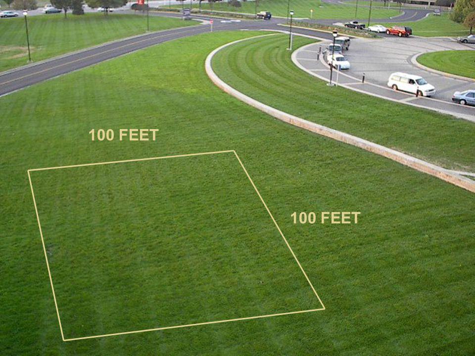 Version 1.8 (9/25/2008)NEMSPA 100 FEET