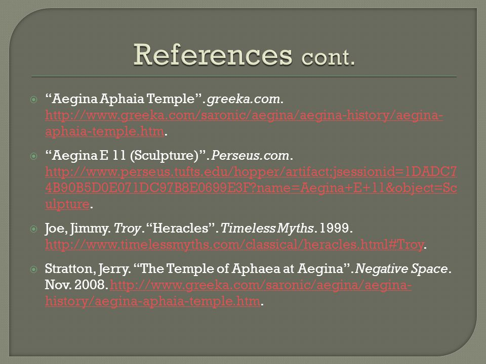  Aegina Aphaia Temple . greeka.com.