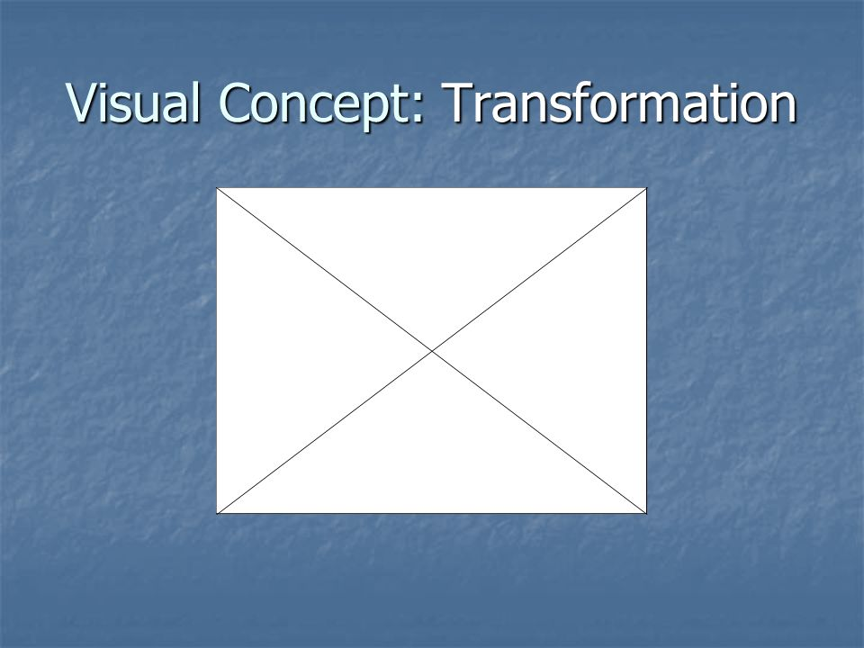 5.The immediate result of a mistake in transcription would most likely be A.a different cell.